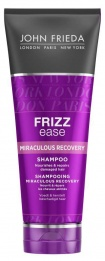 Шампунь восстанавливающий John Frieda Frizz Ease Miraculous Recovery от интернет – магазина John Frieda